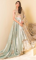 beautiful-pakistan-bridal-wear-collection-2018-36