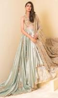 beautiful-pakistan-bridal-wear-collection-2018-36