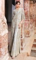 beautiful-pakistan-bridal-wear-collection-2018-38