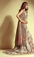 beautiful-pakistan-bridal-wear-collection-2018-33