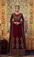 beautiful-pakistan-bridal-wear-collection-2018-39