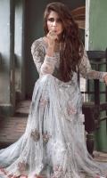 beautiful-pakistan-bridal-wear-collection-2018-14