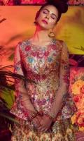 beautiful-pakistan-bridal-wear-collection-2018-2