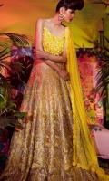 beautiful-pakistan-bridal-wear-collection-2018-35
