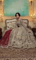 beautiful-pakistan-bridal-wear-collection-2018-43