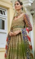 beautiful-pakistan-bridal-wear-collection-2018-45