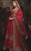 beautiful-pakistan-bridal-wear-collection-2018-51