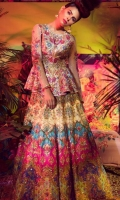 beautiful-pakistan-bridal-wear-collection-2018-3