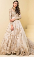 beautiful-pakistan-bridal-wear-collection-2018-17