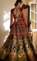beautiful-pakistan-bridal-wear-collection-2018-5