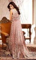 beautiful-pakistan-bridal-wear-collection-2018-7