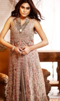 beautiful-pakistan-bridal-wear-collection-2018-8