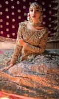 beautiful-pakistan-bridal-wear-collection-2018-12