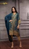 bonanza-satrangi-khoob-collection-2019-10