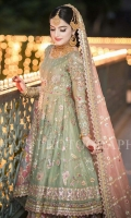 bridal-dresses-collection-2018-18