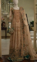bridal-dresses-collection-2018-19
