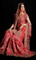 bridal-gharara-5