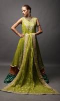 bridal-gharara-8