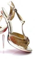 bridal-heels-6