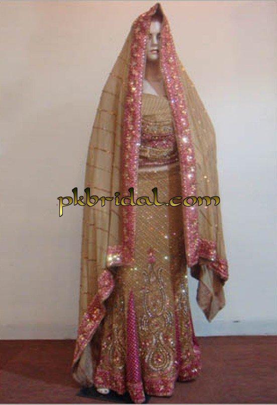 bridal-lehenga-19