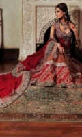 bridal-lehenga-16