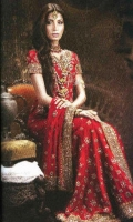 bridal-lehenga-41