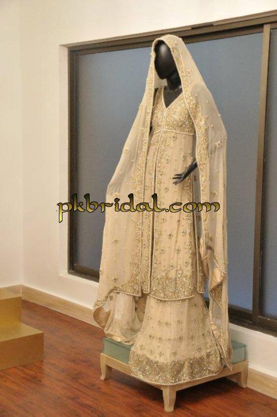bridal-sharara-75