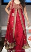 bridal-sharara-35