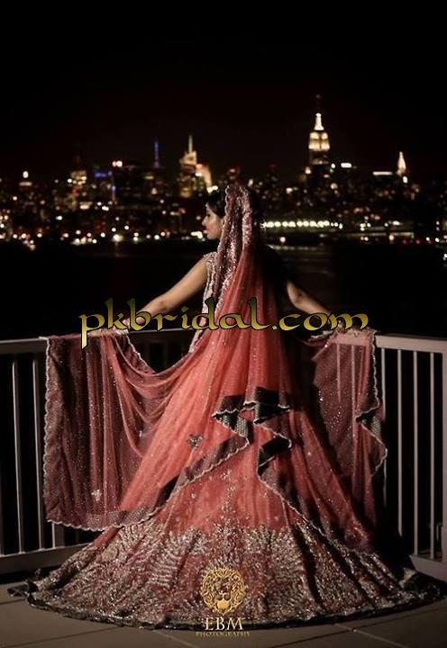 beautiful-wedding-dresses-1