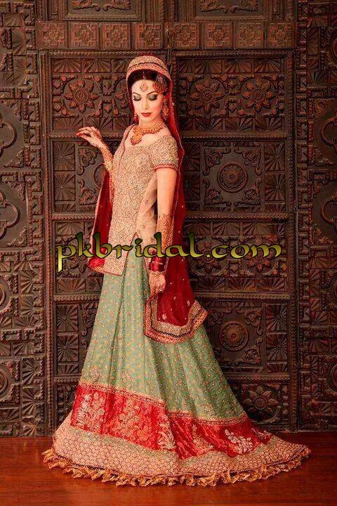 beautiful-wedding-dresses-13