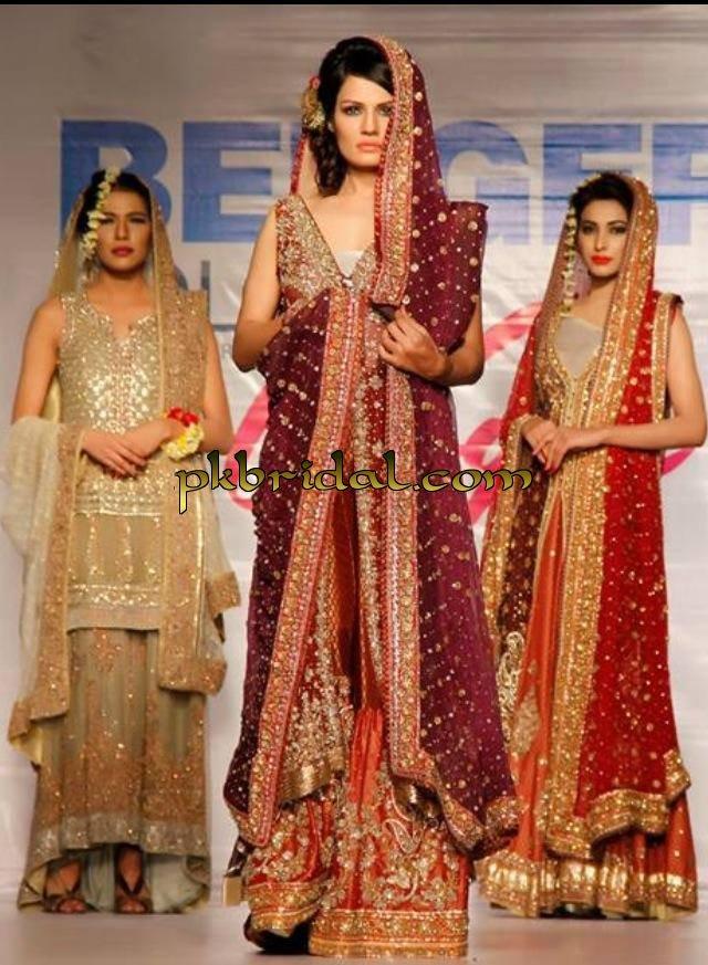 beautiful-wedding-dresses-15