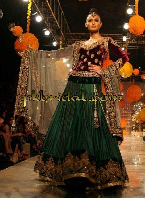 beautiful-wedding-dresses-16