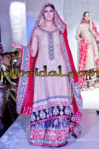 beautiful-wedding-dresses-21