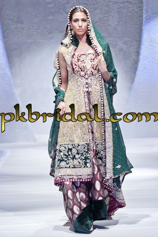 beautiful-wedding-dresses-22