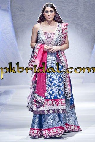 beautiful-wedding-dresses-34