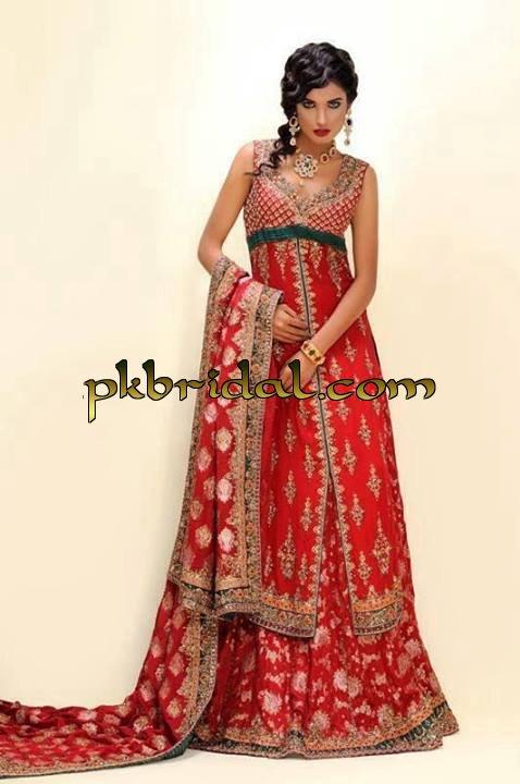beautiful-wedding-dresses-45