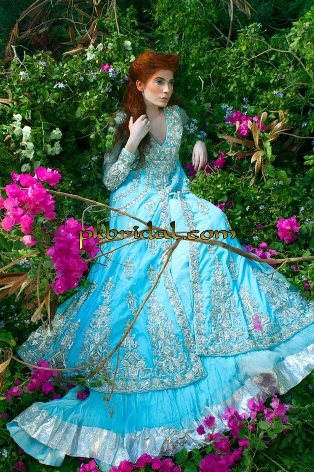 beautiful-wedding-dresses-7