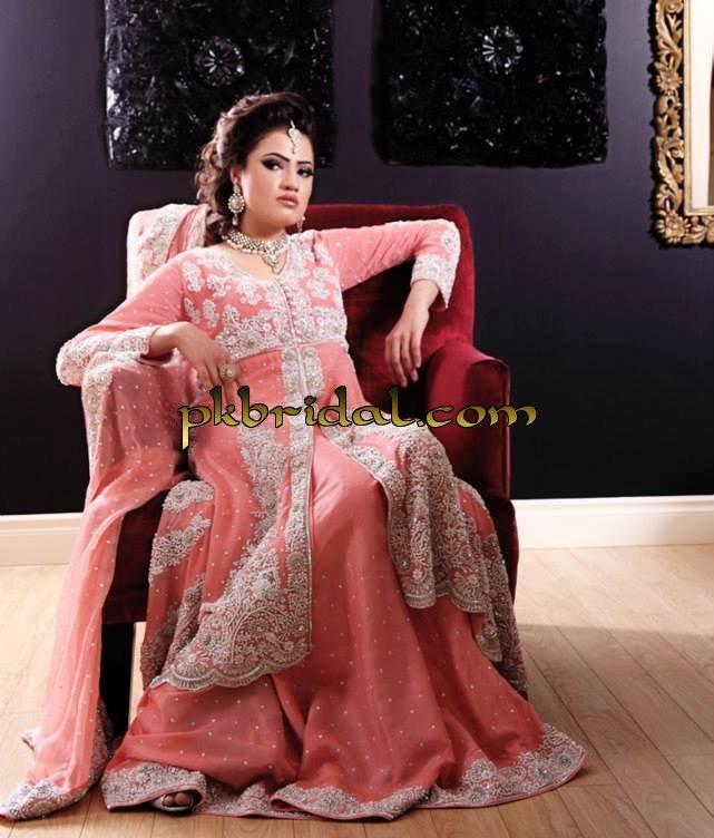 beautiful-wedding-dresses-8
