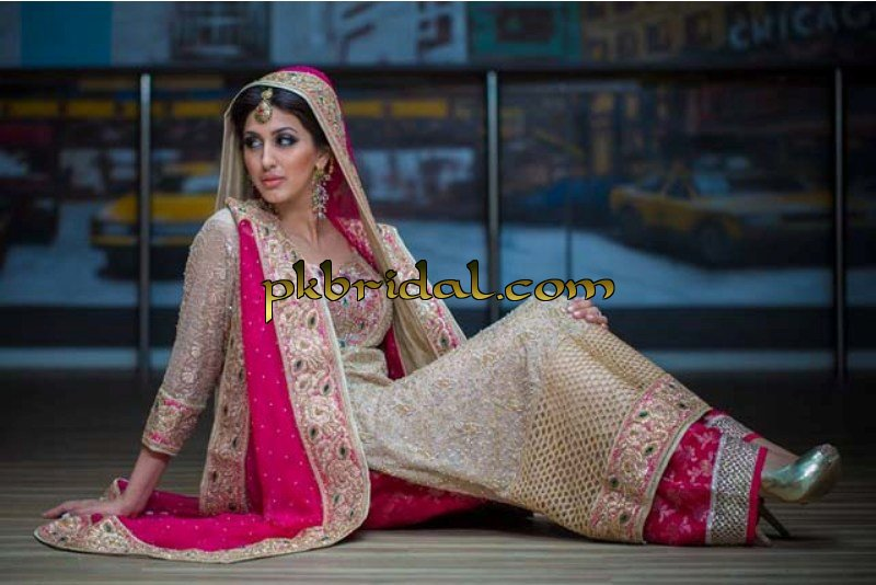 best-wedding-dresses-2014-1