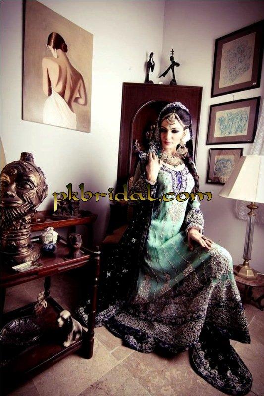 best-wedding-dresses-2014-20
