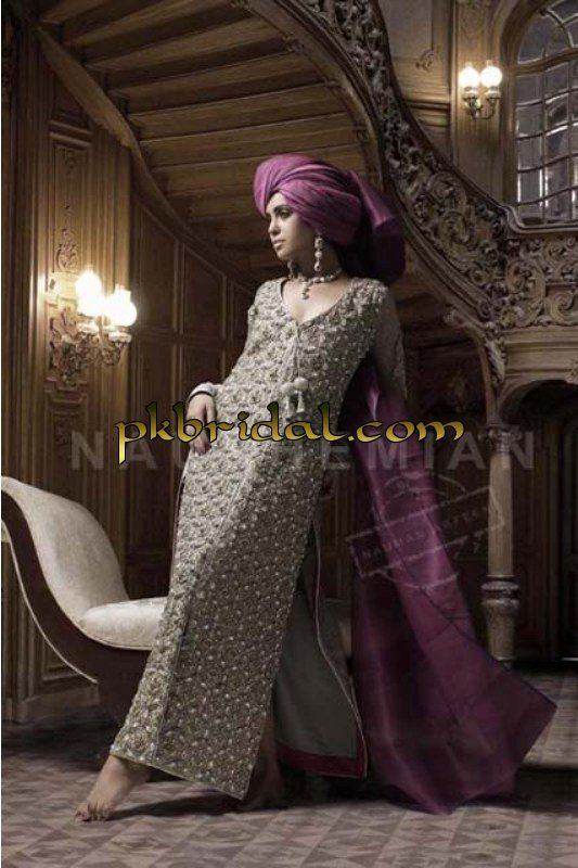 best-wedding-dresses-2014-23