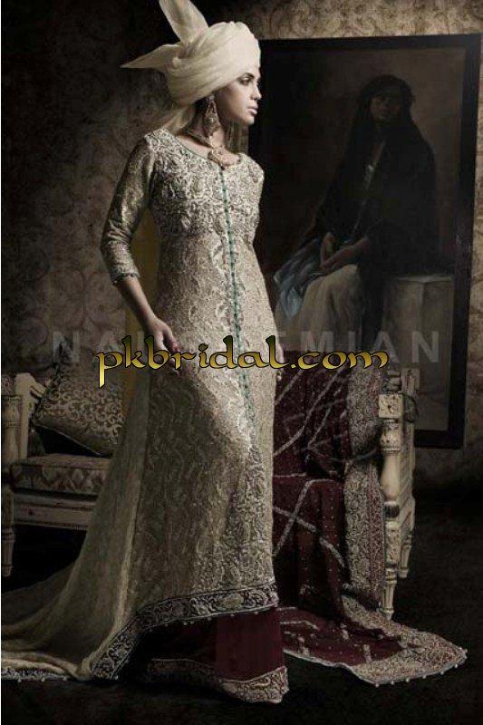 best-wedding-dresses-2014-27