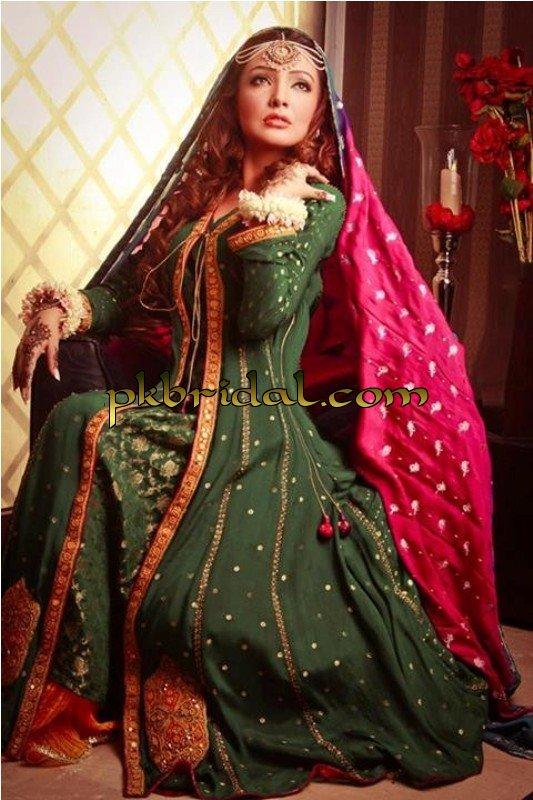 best-wedding-dresses-2014-32