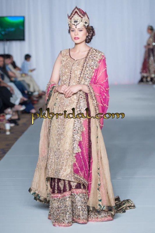 best-wedding-dresses-2014-34