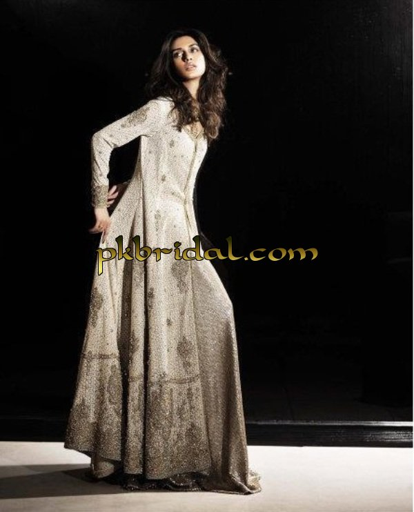best-wedding-dresses-2014-37
