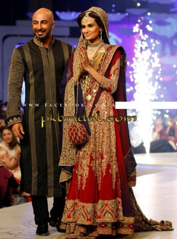 best-wedding-dresses-2014-38