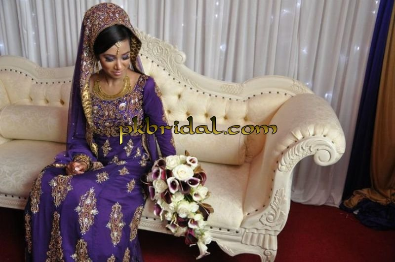best-wedding-dresses-2014-39