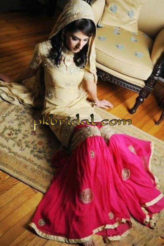 best-wedding-dresses-2014-40