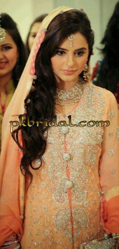 best-wedding-dresses-2014-44