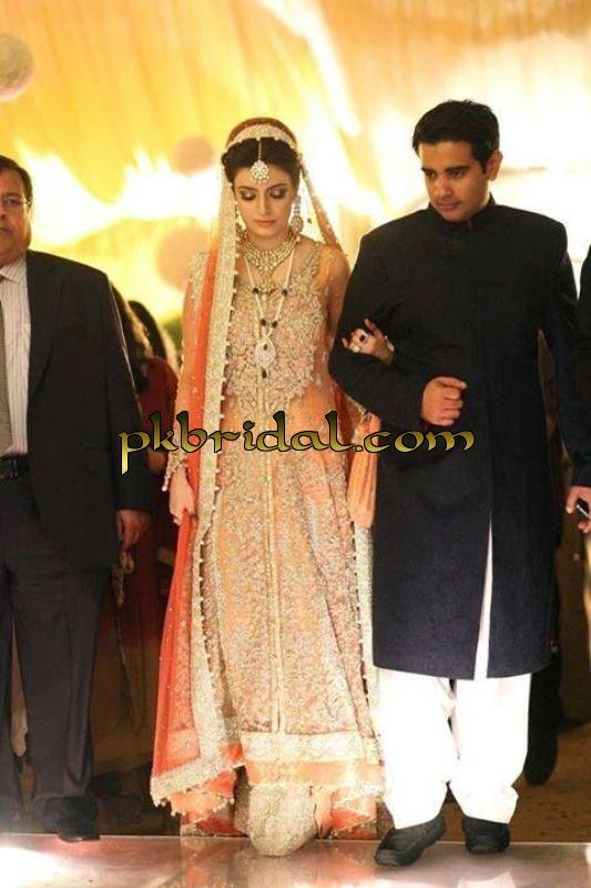 best-wedding-dresses-2014-46